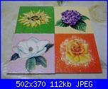 Foto Swap 4 Stagioni: Estate-1372885671818-jpg