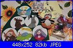 """Foto swap """"Presepini""""-20131205_221542-jpg"""