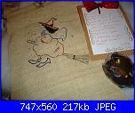 Foto swap Befana 2014-stela-per-syssy5-jpg