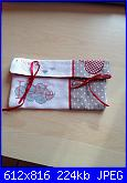 Foto swap Arte postale San valentino-img_0750-jpg