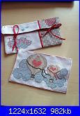 Foto swap Arte postale San valentino-img_0752-jpg