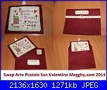 Foto swap Arte postale San valentino-img_0889-jpg