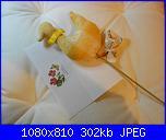 Foto swap Buona Pasqua-amethyste-per-splendore-jpg