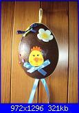 Foto swap Buona Pasqua-splendore-per-sefora-jpg