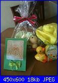 Foto swap Buona Pasqua-sefora-per-mara-2-jpg