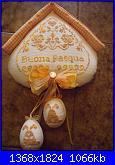 Foto swap Buona Pasqua-bluenady-per-mikinastasa-2-jpg