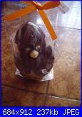 Foto swap Buona Pasqua-miki-per-alisanna3-jpg