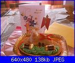 Foto swap Buona Pasqua-mammola-per-lalabastro-2-jpg