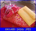 Foto swap Buona Pasqua-mammola-per-lalabastro-3-jpg