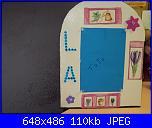Foto swap Una sorpresa per te-014-jpg