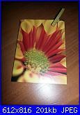 Foto swap Una sorpresa per te-20140326_111120-jpg