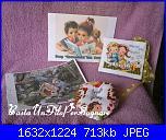 "Foto Swap ""Raccontami una fiaba""-anastasia-tary-handmades-jpg"