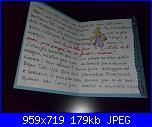 """Foto Swap """"Raccontami una fiaba""""-stela-per-syssy5-jpg"""