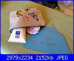 Foto Swap : borsa sac bag bolsa tasche ...-noemaxchiara-1-jpg