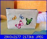 Foto Swap : borsa sac bag bolsa tasche ...-noemaxchiara-2-jpg