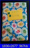 Foto Swap : borsa sac bag bolsa tasche ...-creachiaraxmluisa-1-jpg