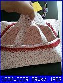 Foto Swap : borsa sac bag bolsa tasche ...-creachiaraxmluisa-2-jpg