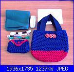 Foto Swap : borsa sac bag bolsa tasche ...-mluisa56xanastasia-1-jpg