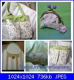 Foto Swap : borsa sac bag bolsa tasche ...-anastasiaxalisanna-jpg