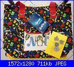 Foto Swap : borsa sac bag bolsa tasche ...-maluxnadia-jpg