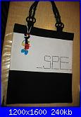 Foto Swap : borsa sac bag bolsa tasche ...-nadiaxmammaemu-3-jpg