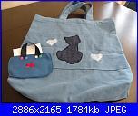 Foto Swap : borsa sac bag bolsa tasche ...-mammaemuxmalu-2-jpg
