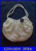 Foto Swap : borsa sac bag bolsa tasche ...-roby60xmikinastasa-1-jpg