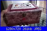 Foto swap Fantasie di scatole-alisanna-per-amethyste-10-jpg