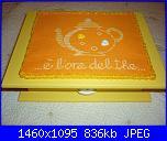 Foto swap Fantasie di scatole-ary1297-x-bluenady-jpg
