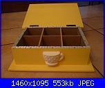 Foto swap Fantasie di scatole-ary1297-x-bluenady2-jpg
