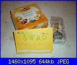 Foto swap Fantasie di scatole-ary1297-x-bluenady3-jpg