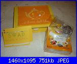 Foto swap Fantasie di scatole-ary1297-x-bluenady4-jpg