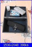 Foto swap Fantasie di scatole-bluenady-per-ary-2-jpg
