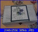 Foto swap Fantasie di scatole-bluenady-per-ary-3-jpg