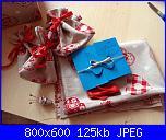 Foto swap Fantasie di scatole-noema-per-splendore-2-jpg