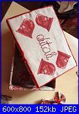 Foto swap Fantasie di scatole-noema-per-splendore-3-jpg