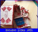 Foto swap Fantasie di scatole-noema-per-splendore-4-jpg