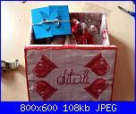 Foto swap Fantasie di scatole-noema-per-splendore-jpg