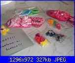 Foto swap Fantasie di scatole-splendore-per-noema-1jpg-jpg