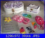 Foto swap Fantasie di scatole-splendore-per-noema-jpg
