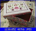 Foto swap Fantasie di scatole-sonia-per-tary-2-jpg