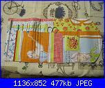 Foto swap Fantasie di scatole-sonia-per-tary-3-jpg