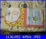 Foto swap Fantasie di scatole-sonia-per-tary-4-jpg