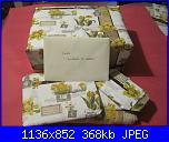 Foto swap Fantasie di scatole-sonia-per-tary-6-jpg