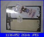 Foto swap Fantasie di scatole-sonia-per-tary-7-jpg