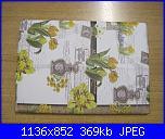Foto swap Fantasie di scatole-sonia-per-tary-8-jpg
