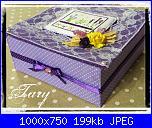 Foto swap Fantasie di scatole-tary-per-stela-3-jpg