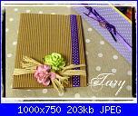 Foto swap Fantasie di scatole-tary-per-stela-4-jpg