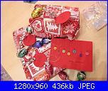 Foto swap Natale total hand made-altatojyqh1jz3wu3vfd4awafxujzgxctpduuds0df09o_s-jpg