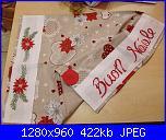 Foto swap Natale total hand made-altar0rljkiuklv8onu1gyc8amxjlikwscob6ggdeaayhcu-jpg
